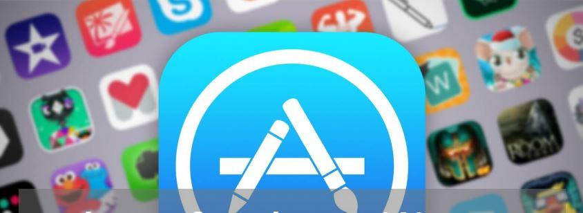 Top Δωρεάν iPhone dating εφαρμογές