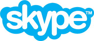 Skype 7.17.0.105 Final Offline Installer Full Version Free