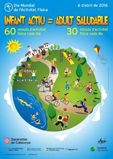http://esports.gencat.cat/ca/arees_dactuacio/pla_nacional_de_promocio_de_l_activitat_fisica_pnpaf/04-DMAF_dia_mundial_de_l_activitat_fisica/