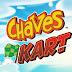Chaves Kart MOD (APK)