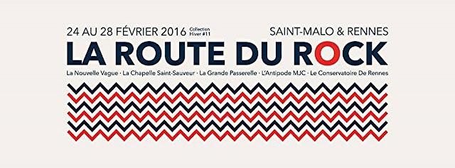 Rennes ville rock - La route du meuble rennes ...