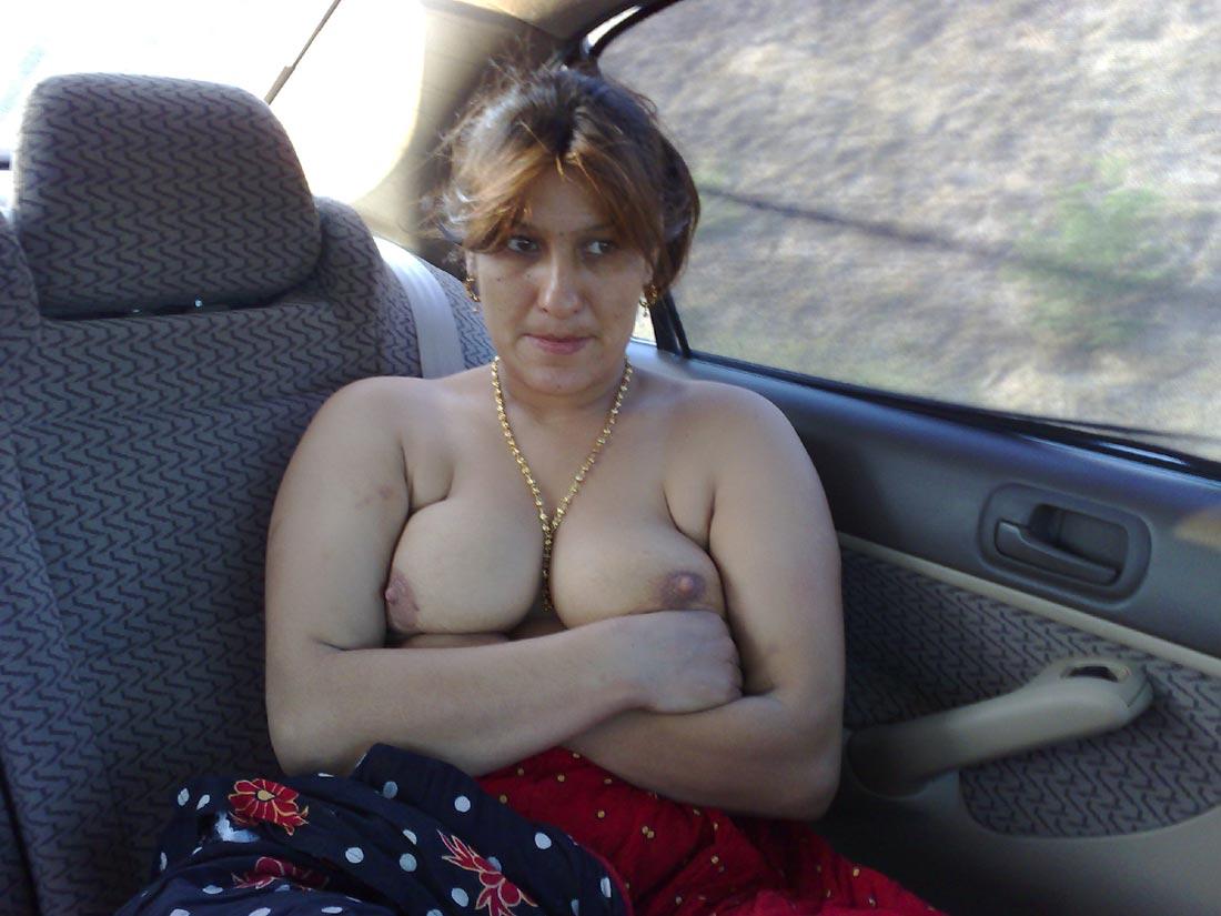 Desi Amature Sex 107