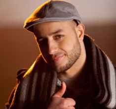 Maher Zain - Thank You Allah Mp3
