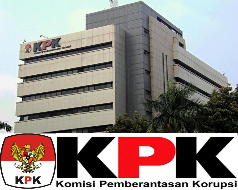 Lowongan Kerja Lembaga Negara KPK (Komisi Pemberantasan Korupsi)