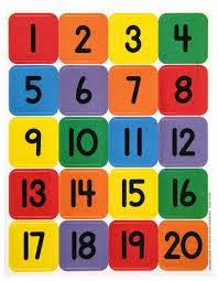 Popular Number Puzzle