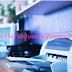 How Do I Set Up Ipad to Wireless Printer