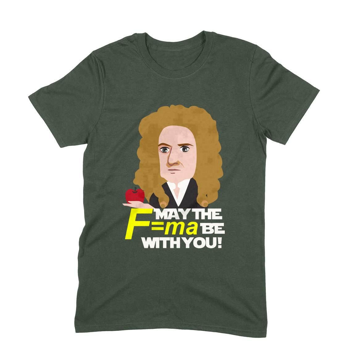 force tshirt