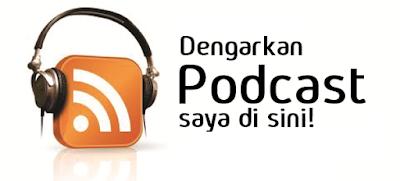 podcast elga ahmad