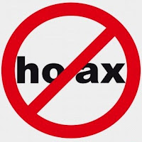 Cara Stop Hoax