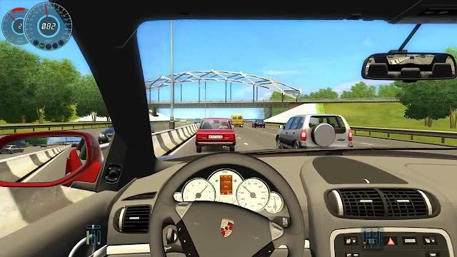 3D Driving School Europe