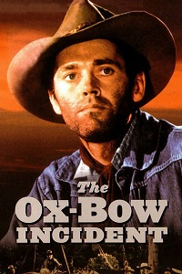Watch The Ox-Bow Incident Online Free in HD
