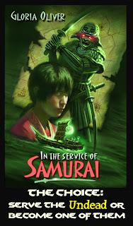 BC Samurai SD1Web