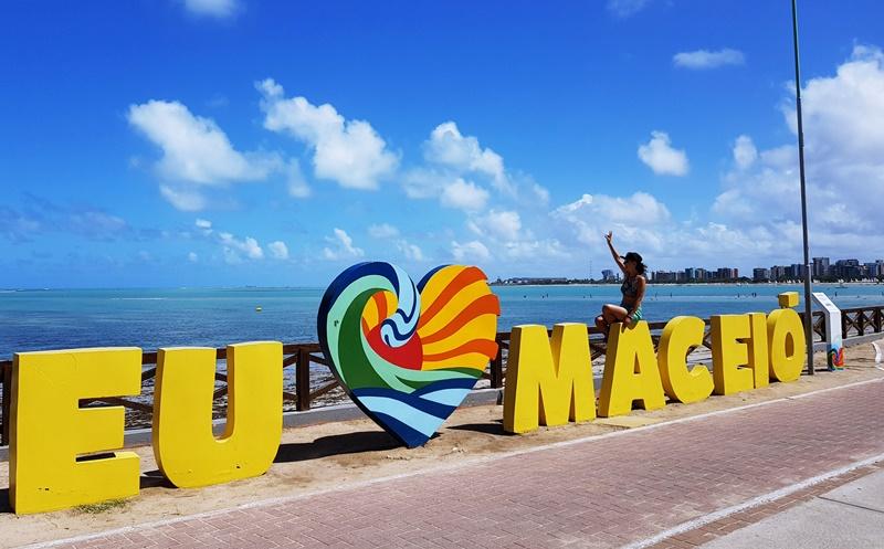 Dicas de Maceió e Maragogi: Roteiros, hotéis, restaurantes...
