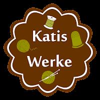 https://katiswerke.blogspot.de/p/kati.html