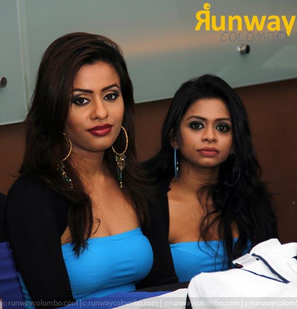 SL Hot Actress Pics: Sri Lankan Top Models
