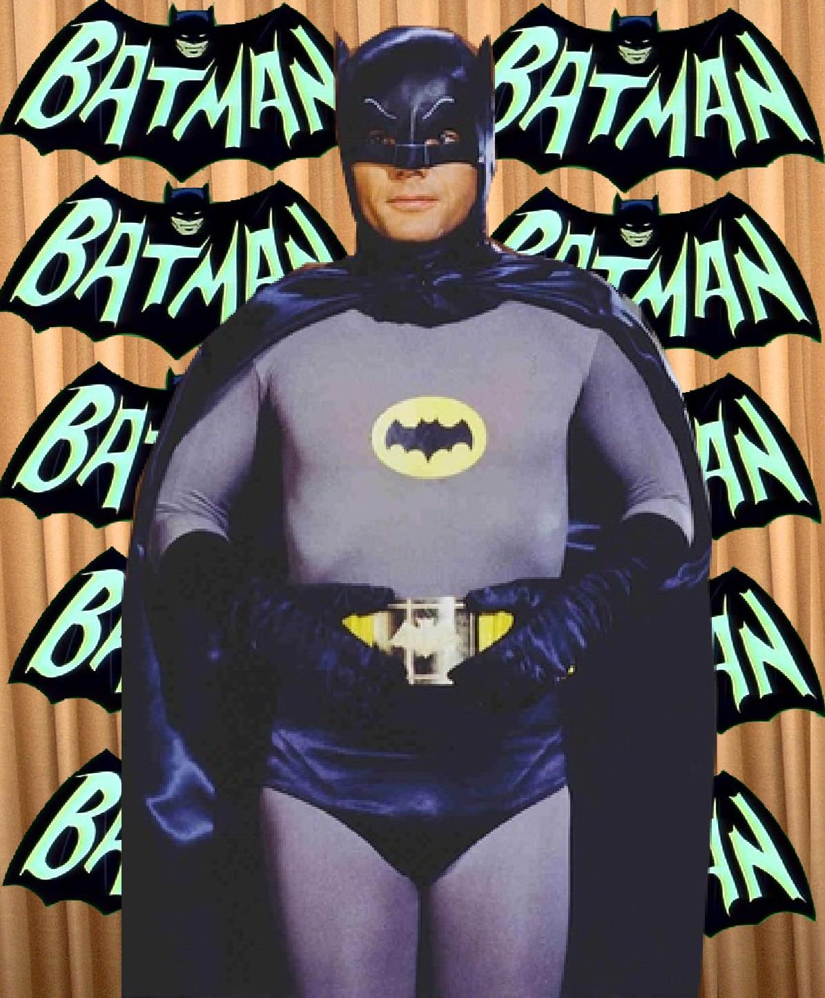 http://4.bp.blogspot.com/-FM90SP3Knks/Tn-SSeCwh5I/AAAAAAAAEmU/XUtaWfVWlhg/s1600/BATMAN+1966.jpg