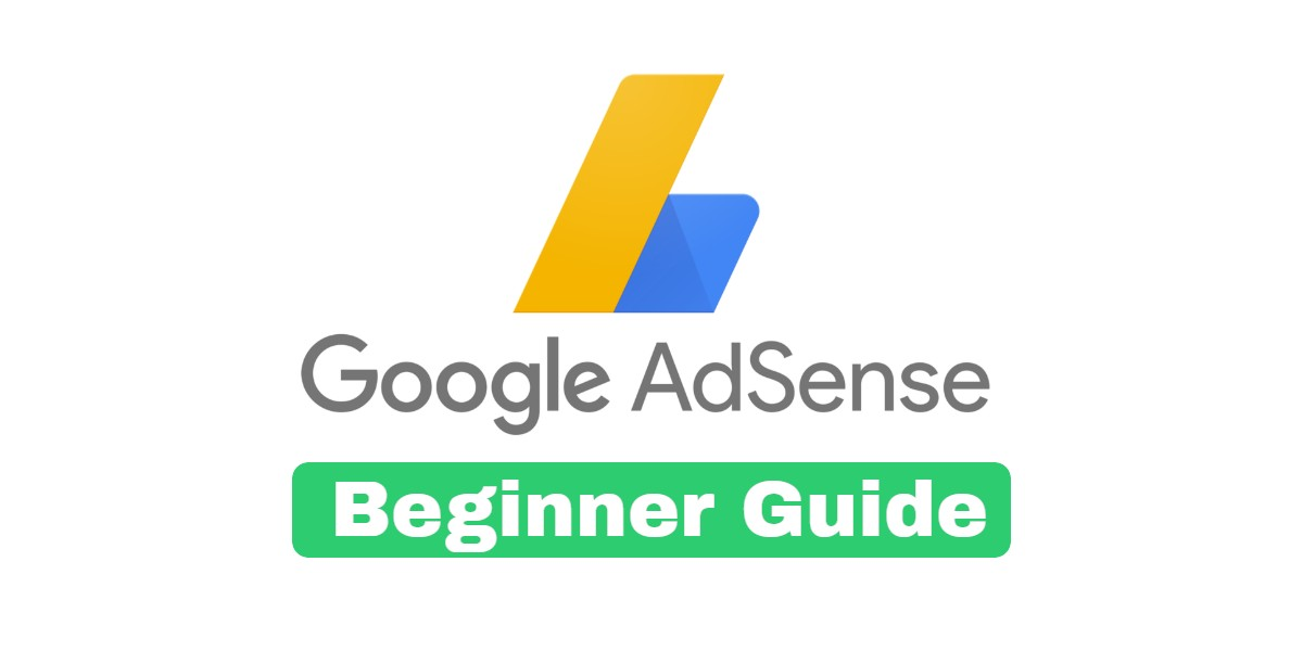 how to make more money with google adsense