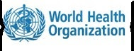 Join WHO Workforce As  Epidemiologist/Health Information Management