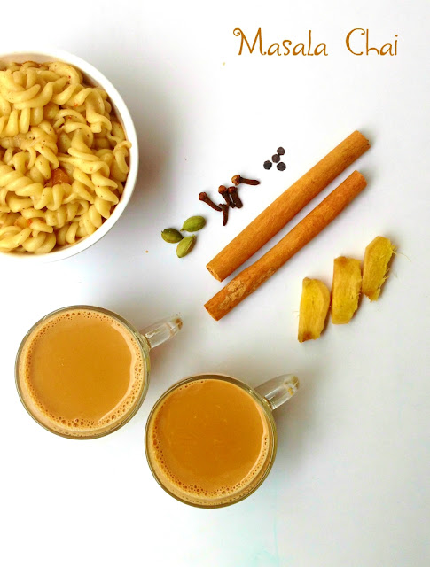 masala-chai-recipe