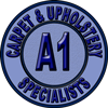 A1 Carpet Cleaning and Upholstery Cleaning Specialists