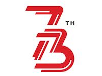 Gambar Logo Resmi HUT RI Ke 73 Tahun 2018 Terbaik