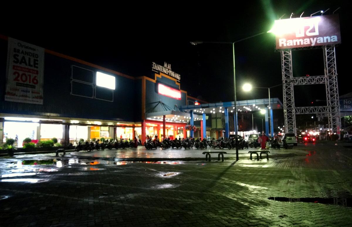 bintan island indonesia shopping in tanjung pinang travel and