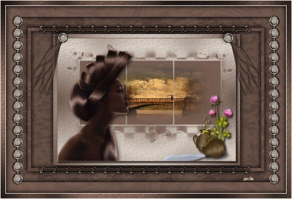 http://www.creationsylvie.net/psp/sylvie_tutoriel_mabel_scrap.html