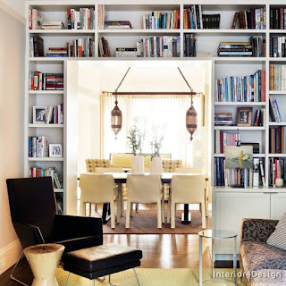 Simple Ideas For Changing The Decor Of Small Spaces 16