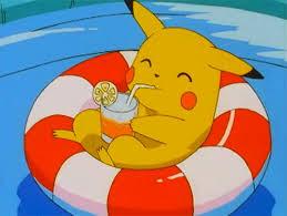 Pikachu - Pokemon: Indigo League: Cartoons Wikipedia