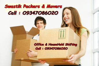 movers and packers mumbai