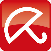 Avira 2018 Browser Safety Download