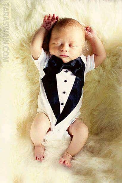 Bodys, Conjuntos y Mamelucos elegantes para Bebé
