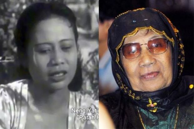 http://kongxie.blogspot.com/2016/03/seniwati-neng-yatimah-meninggal-dunia.html