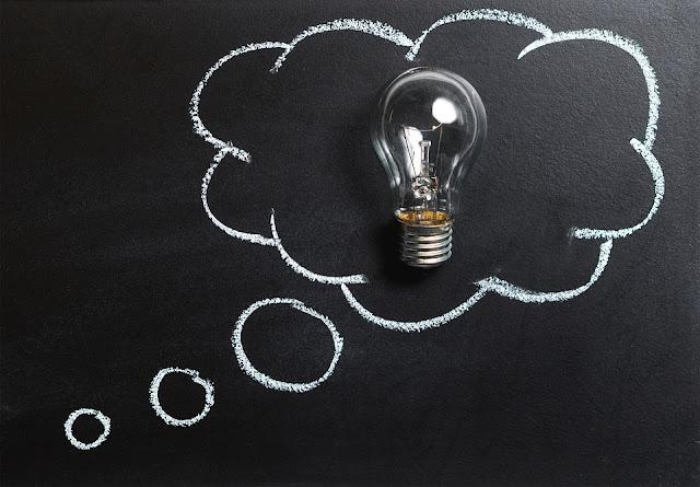 4 cara Penting untuk Mengoptimalkan Pemasaran Online Berbayar