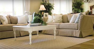 Manualidades preferidas y m s como mantener tu casa - Como mantener la casa limpia ...