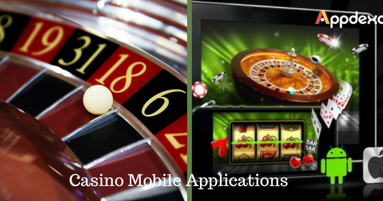 Best Real Money Android Slots Apps