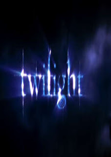 Download Twilight 1 (2008) Full Movie in Dual Audio (Hindi & English)