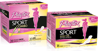 http://free-tampon-pad-liner-samples.playtexsportoffers.com/