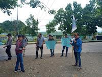 Diduga Ijazah Dihilangkan Kepsek, Siswa SDN 16 Kalukalukuang Tak Lanjut ke-SMP