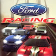 Ford racing 2 Free Download Game         |          CRACK KEYS