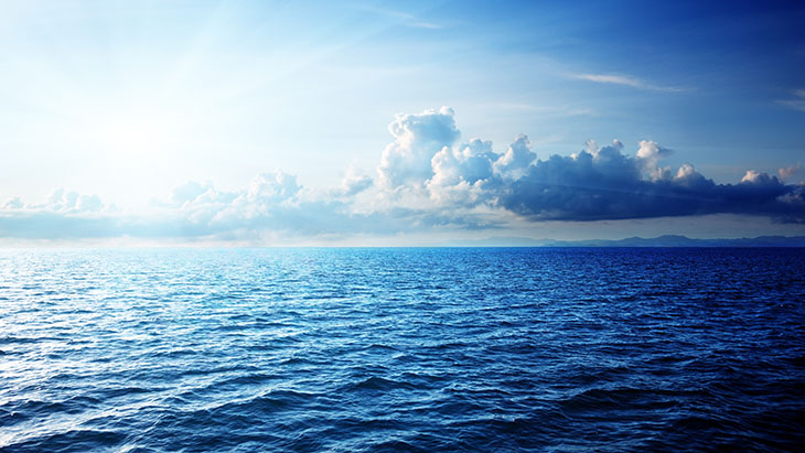 HC, din, islamiyet, Kur-an, İki denizin birleştiği yer, Kehf suresi, Kehf 18, Tevrat yaratılış, Suların ortasında kubbe olsun, Kur-an'ın yorumu, Kur-an'ın çalıntı sureleri, Kur-an ve Talmud