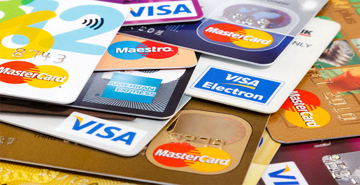 hur funkar kreditkort