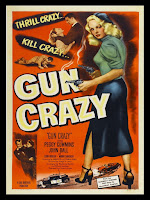 http://ilaose.blogspot.com/2014/05/gun-crazy.html
