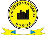 PENERIMAAN CALON MAHASISWA BARU (UNIDA) 2021-2022