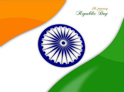 Happy-Republic-Day-Images-for-Whatsapp-DP-Cover-Background-3
