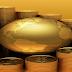 Η επικείμενη Παγκόσμια Κατάρρευση και η μεγάλη επιστροφή του χρυσού!