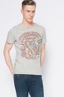 tricou-de-firma-din-oferta-answear-6