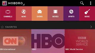Download-Mobdro-for-pc-windows-free