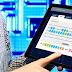 IBM crea Un procesador cuántico  y les permitirá acceso a los usuarios.