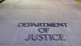 Judge Orders Ethics Classes For 'Deceptive' DOJ Attorneys